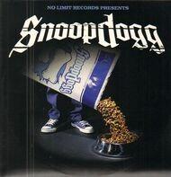 Snoop Dogg - Snoop Dogg