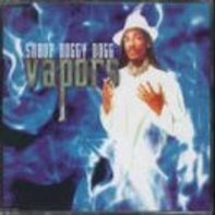 Snoop Doggy Dogg, Snoop Dogg - Vapors