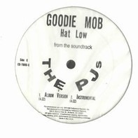 Snoop Dogg / Goodie Mob - Life In The Projects/Hat Low