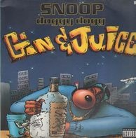 Snoop Doggy Dogg - Gin And Juice