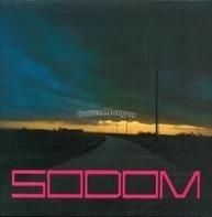 Sodom - Guten Morgen