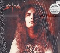 Sodom - OFFICIAL BOOTLEG-THE