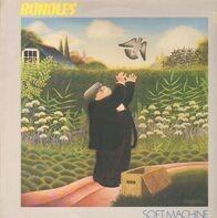 Soft Machine - Bundles