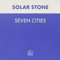 Solar Stone - Seven Cities