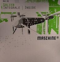 Solieb - Integrale / Inside