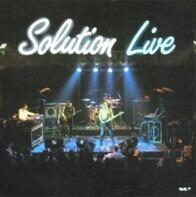 Solution - Live