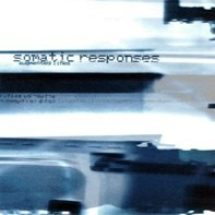 Somatic Responses - Augmented Lines