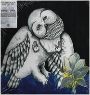 Songs: Ohia - Magnolia.. -Deluxe-