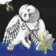 Songs Ohia - Magnolia.. -Deluxe-