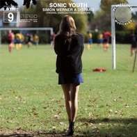 Sonic Youth.=OST=.=OST= - Simon Werner a Disparu
