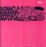 Sonic Youth - Death Valley '69