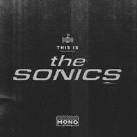 Sonics - This Is the Sonics