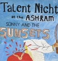 Sonny And The Sunsets - Talent Night At The..