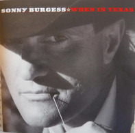 Sonny Burgess - When In Texas