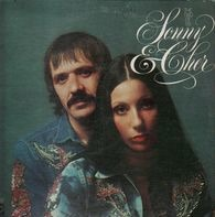 Sonny & Cher - The Two of Us