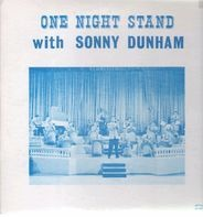 Sonny Dunham - One Night Stand