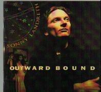 Sonny Landreth - Outward Bound