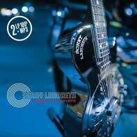 Sonny Landreth - Recorded Live In Lafayette (2lp180 Gr.Gatefold+mp3