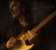 Sonny Landreth - From the Reach