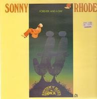 Sonny Rhodes - Forever and a Day