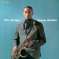 Sonny Rollins - Bridge