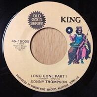 Sonny Thompson - Long Gone