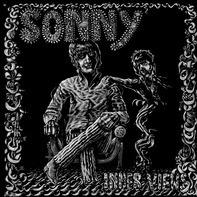 Sonny Bono - Inner Views
