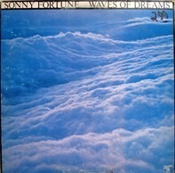 Sonny Fortune - Waves of Dreams