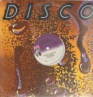 Soul Children - Stir Up The Boogie, Part II