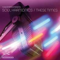 Soul Harmonics - These Times