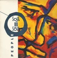 Soul II Soul - People