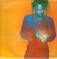 Soul II Soul - Volume IV - The Classic Singles 88-93