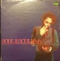 Soul II Soul - Wish
