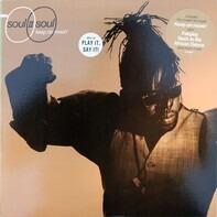 Soul II Soul - Keep on Movin'