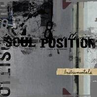 Soul Position - 8.000.000 STORIES INSTRUM
