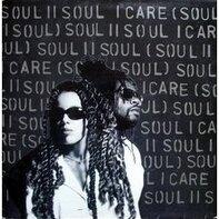Soul II Soul - I Care (Soul II Soul)