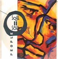 Soul II Soul - People