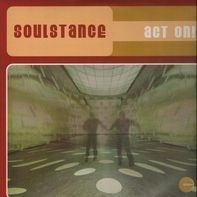 Soulstance - Act On