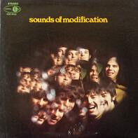 Sounds Of Modification - Sounds of Modification
