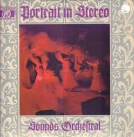 Sounds Orchestral - Portrait In Stereo
