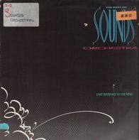 Sounds Orchestral - The Best Of Sounds Orchestral