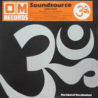 Soundsource - One High