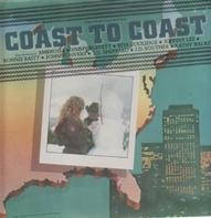 soundtrack - Coast To Coast
