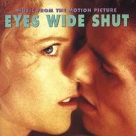 Chris Isaak / György Ligeti a.o. - Eyes Wide Shut (Music From The Motion Picture)