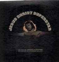 Soundtrack - Jesus Christ Superstar