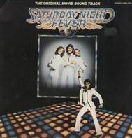 Soundtrack - Saturday Night Fever