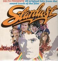 Soundtrack - Stardust - 44 Hits from The Soundtrack