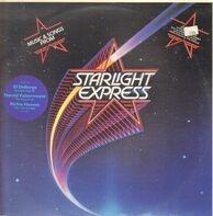 Soundtrack - starlight express