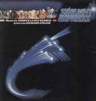 Soundtrack - starlight express