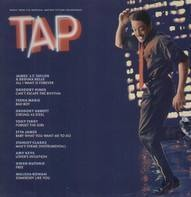 James 'J.T.' Taylor & Regina Belle, Gregory Hines, Teena Marie... - Tap